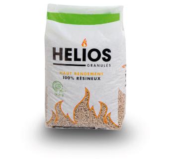 helios-maquette-def_10